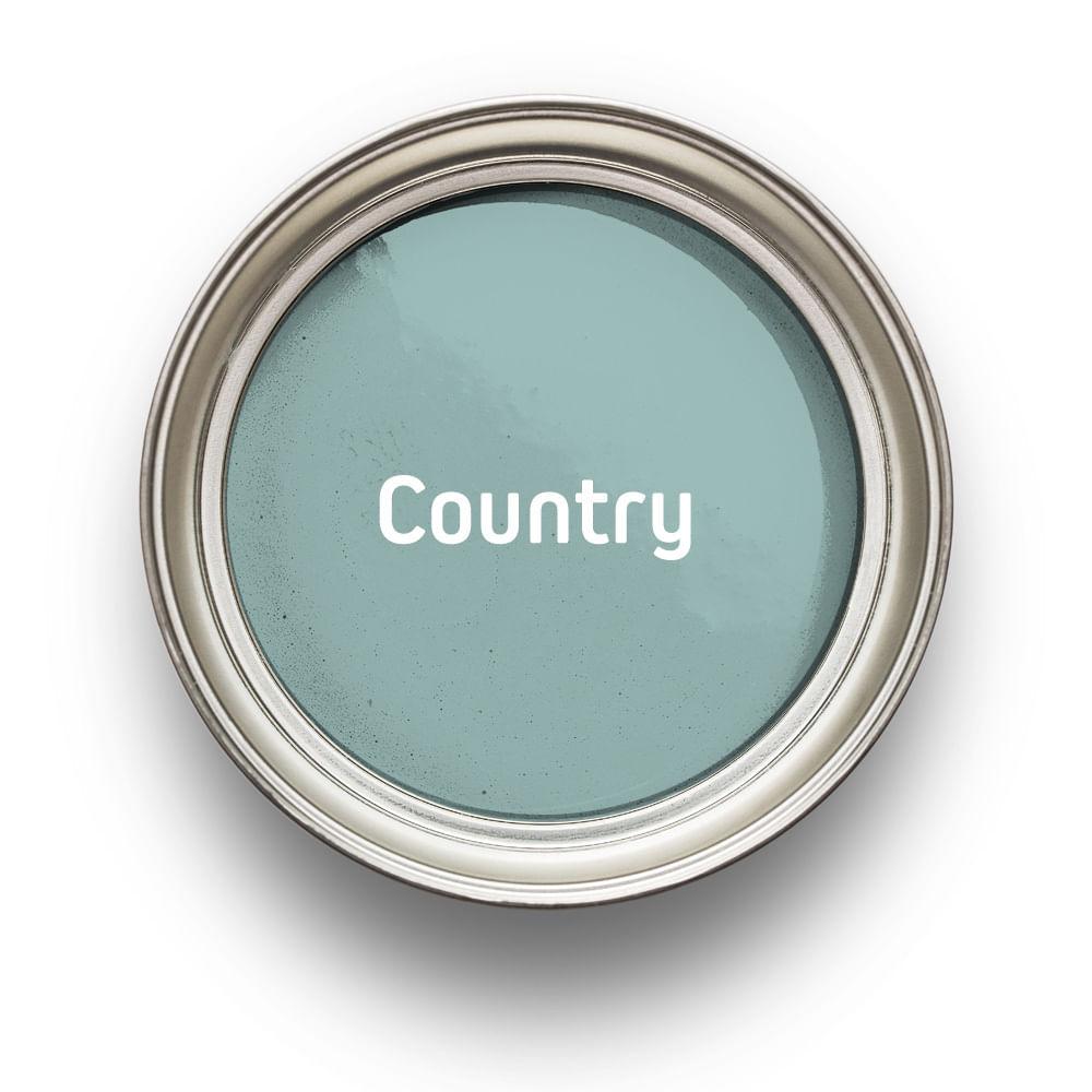 laguna-country