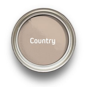 amaretti-country