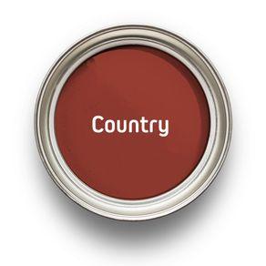 etnico-country