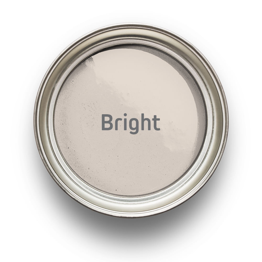 blanco-arroz-bright
