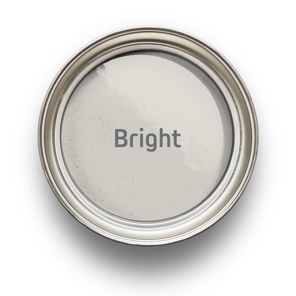 bruma-bright