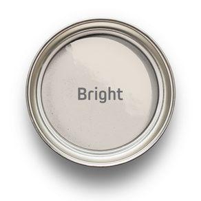 candil-bright