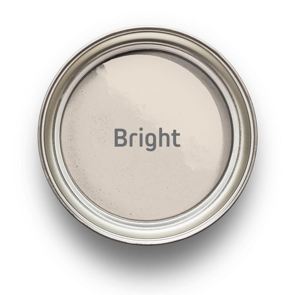 claridad-bright