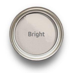 descanso-bright