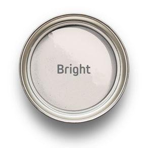marmol-bright