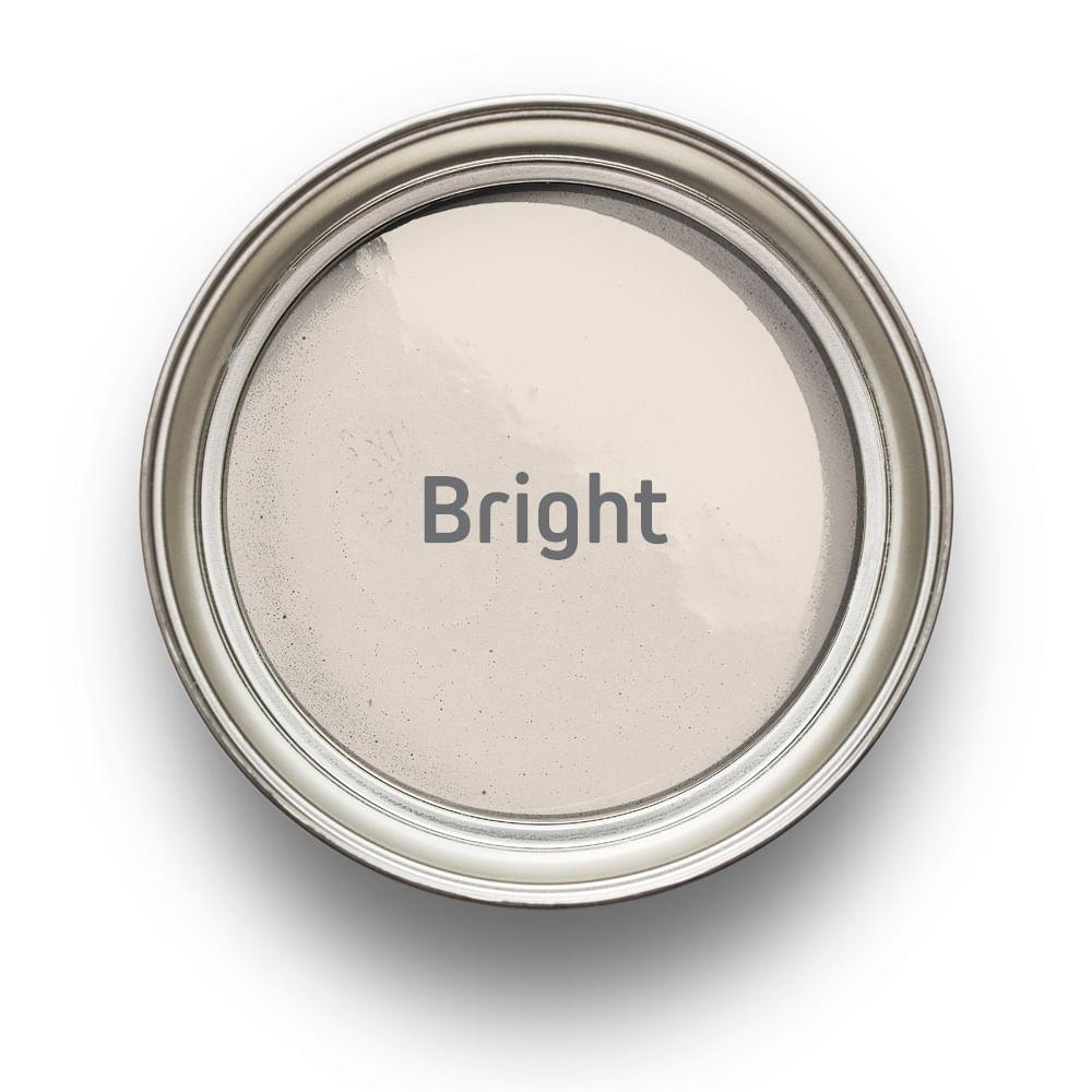 nacar-bright