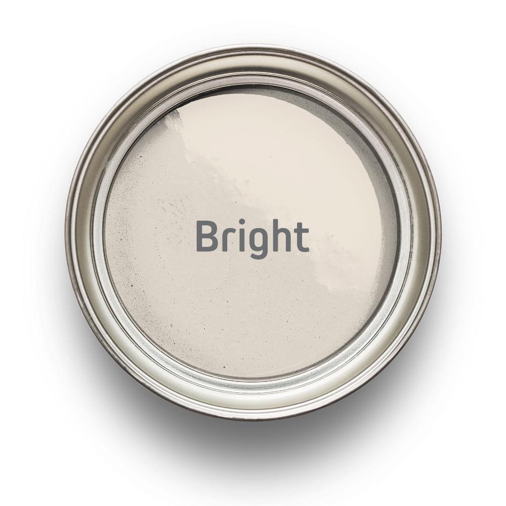 resplandor-bright