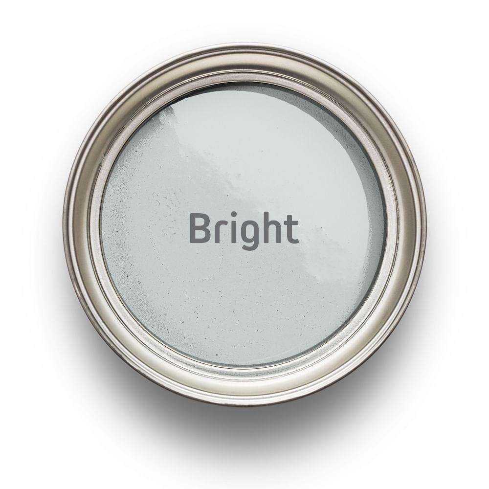 rocio-bright