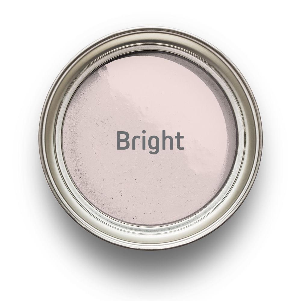 rosagante-bright