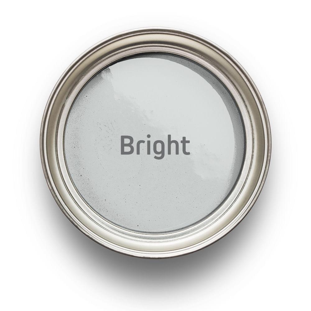 sosiego-bright