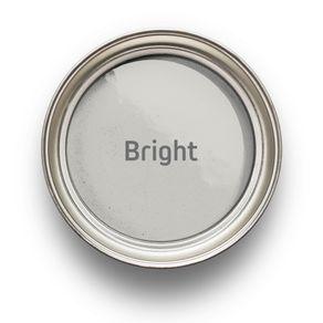 via-lactea-bright