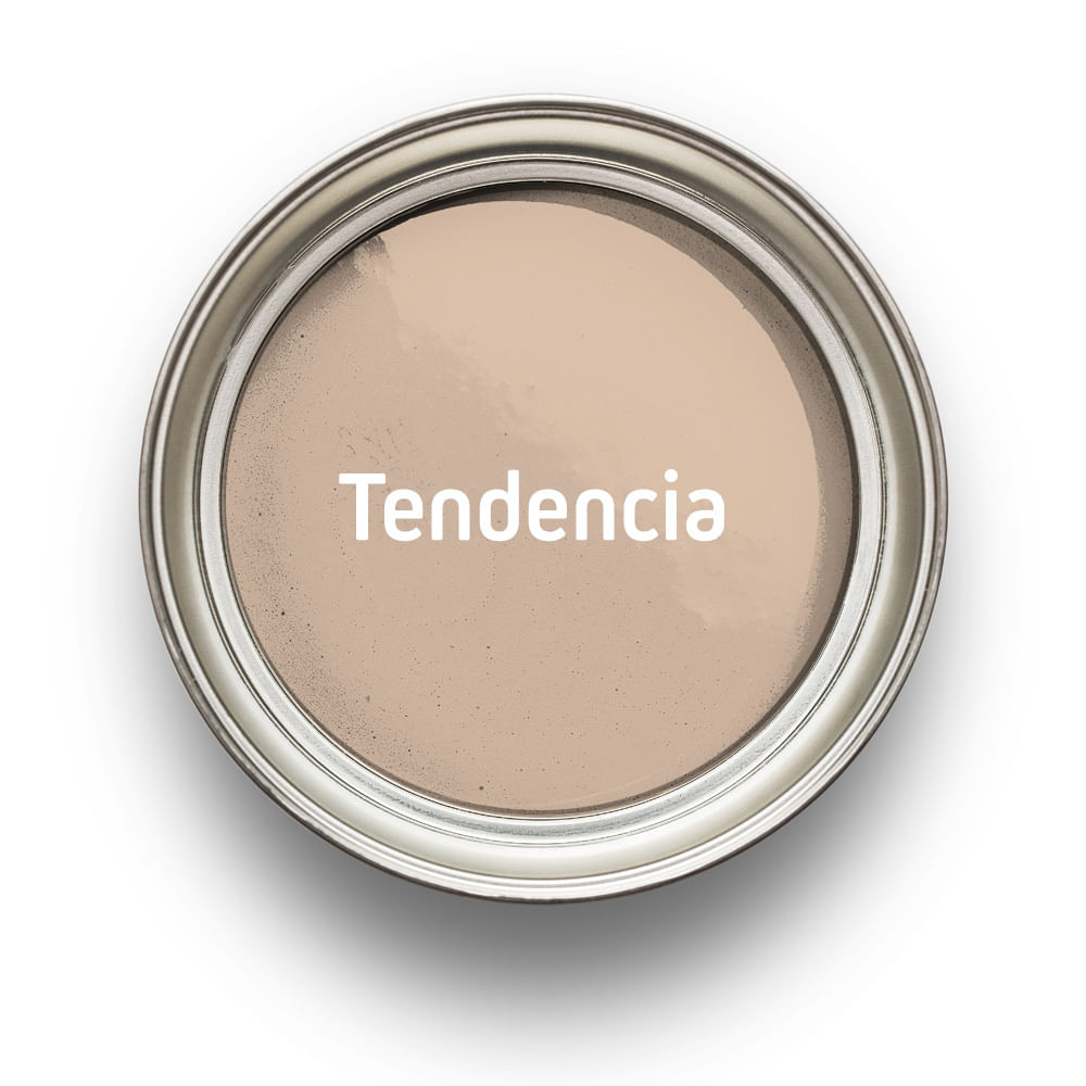 natilla-tendencia