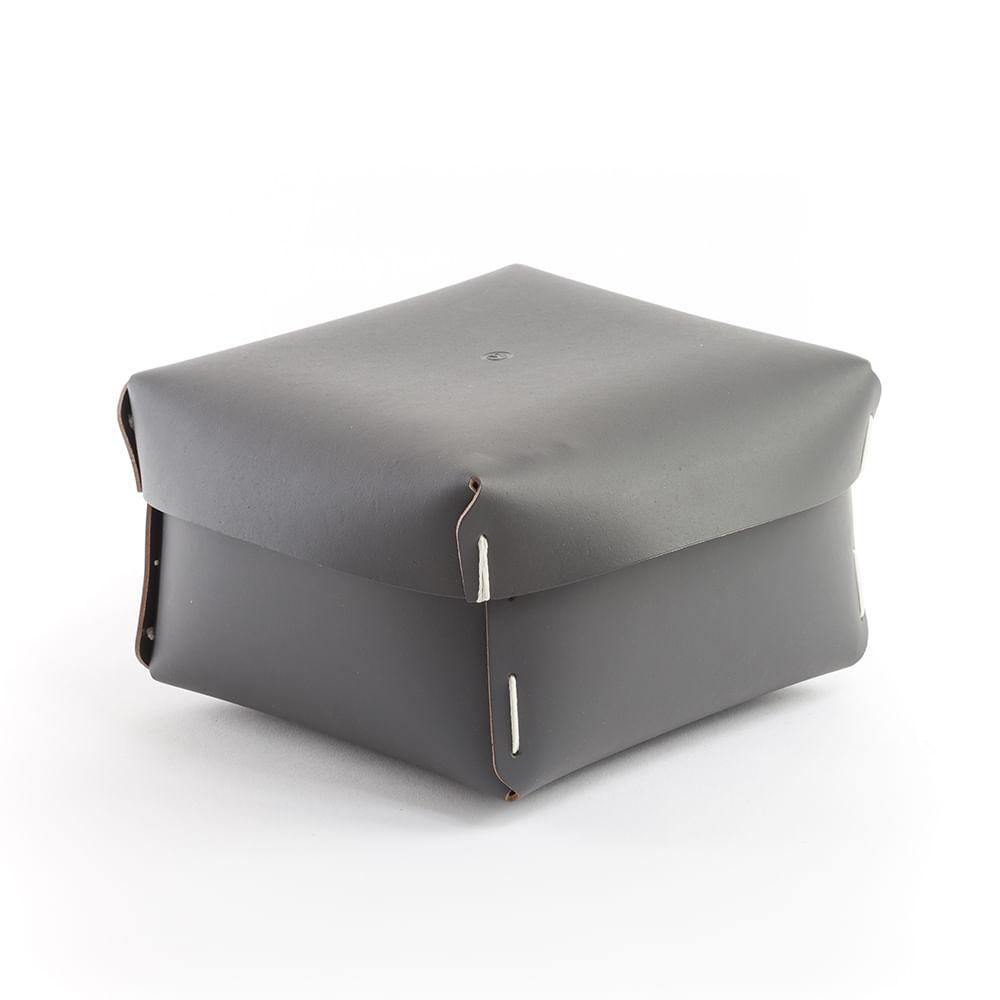 caja-ruca-medium