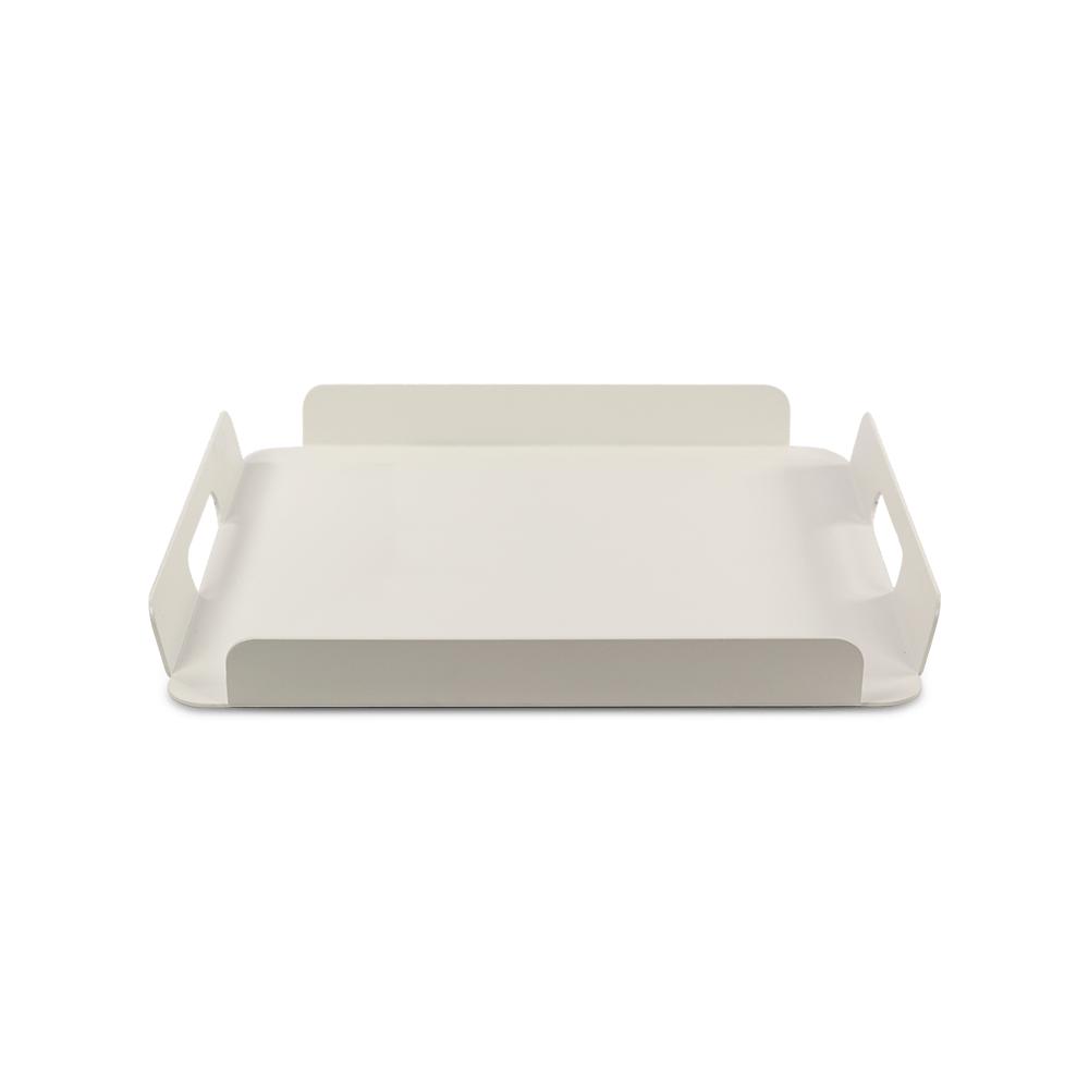 bandeja-aluminio-take