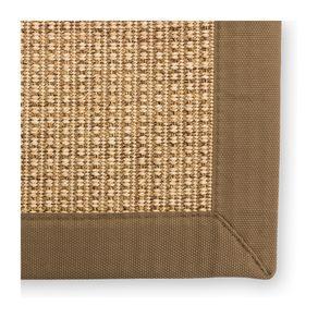 alfombra-rustic