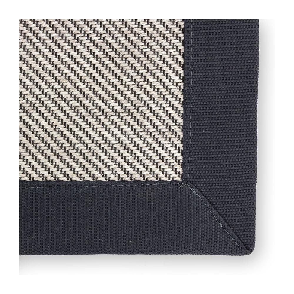alfombra-diagonal