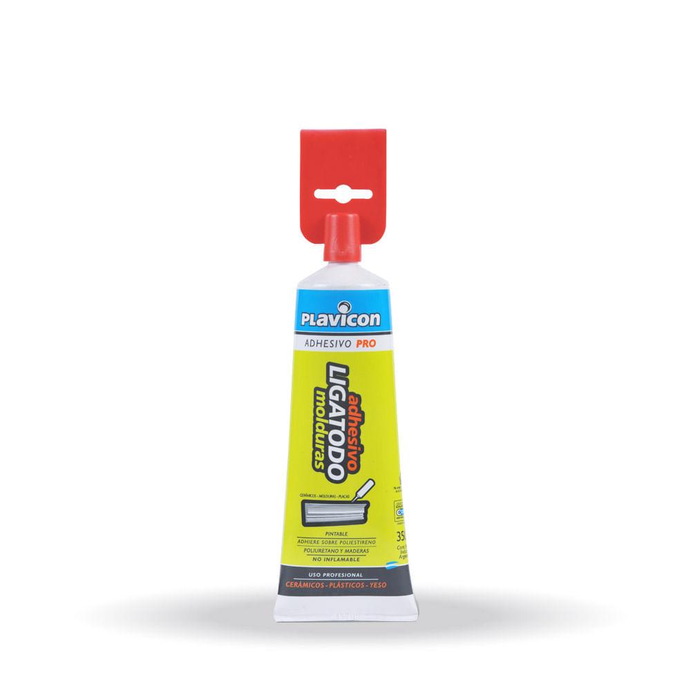 ligatodo-adhesivo