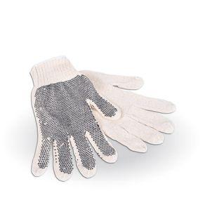 guantes-algodon-moteados