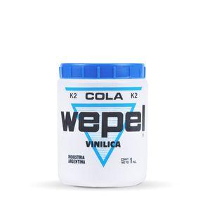 wepel-cola-vinilica