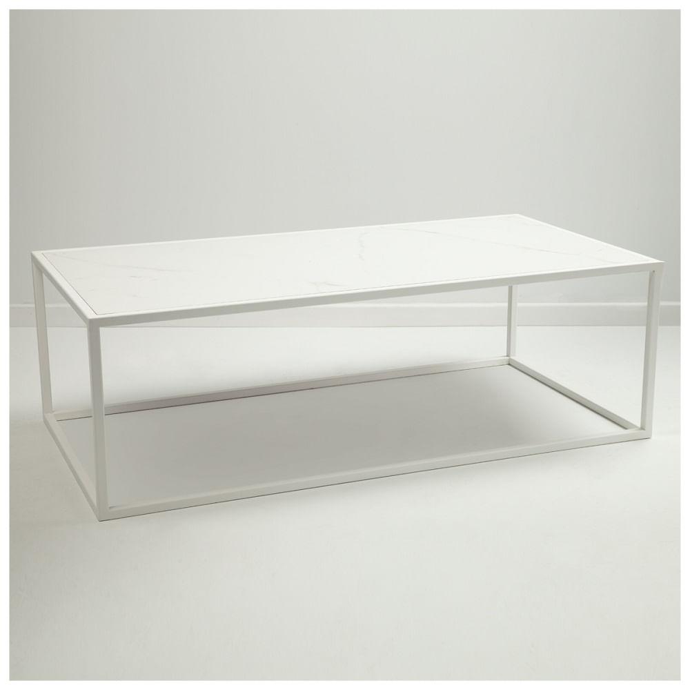 mesa-baja-stone