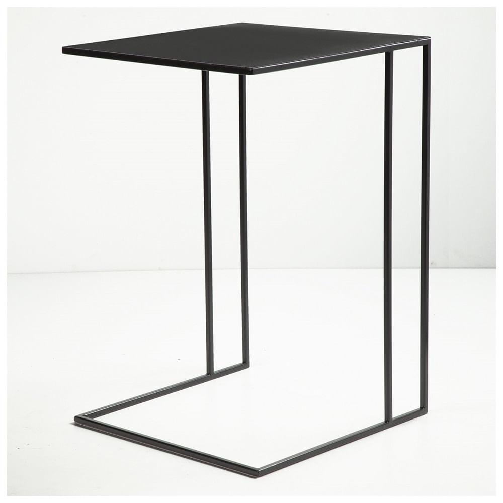 mesa-auxiliar-zeta