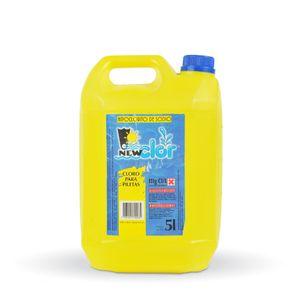 cloro-liquido