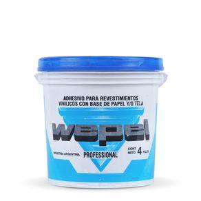 adhesivo-profesional-wepel