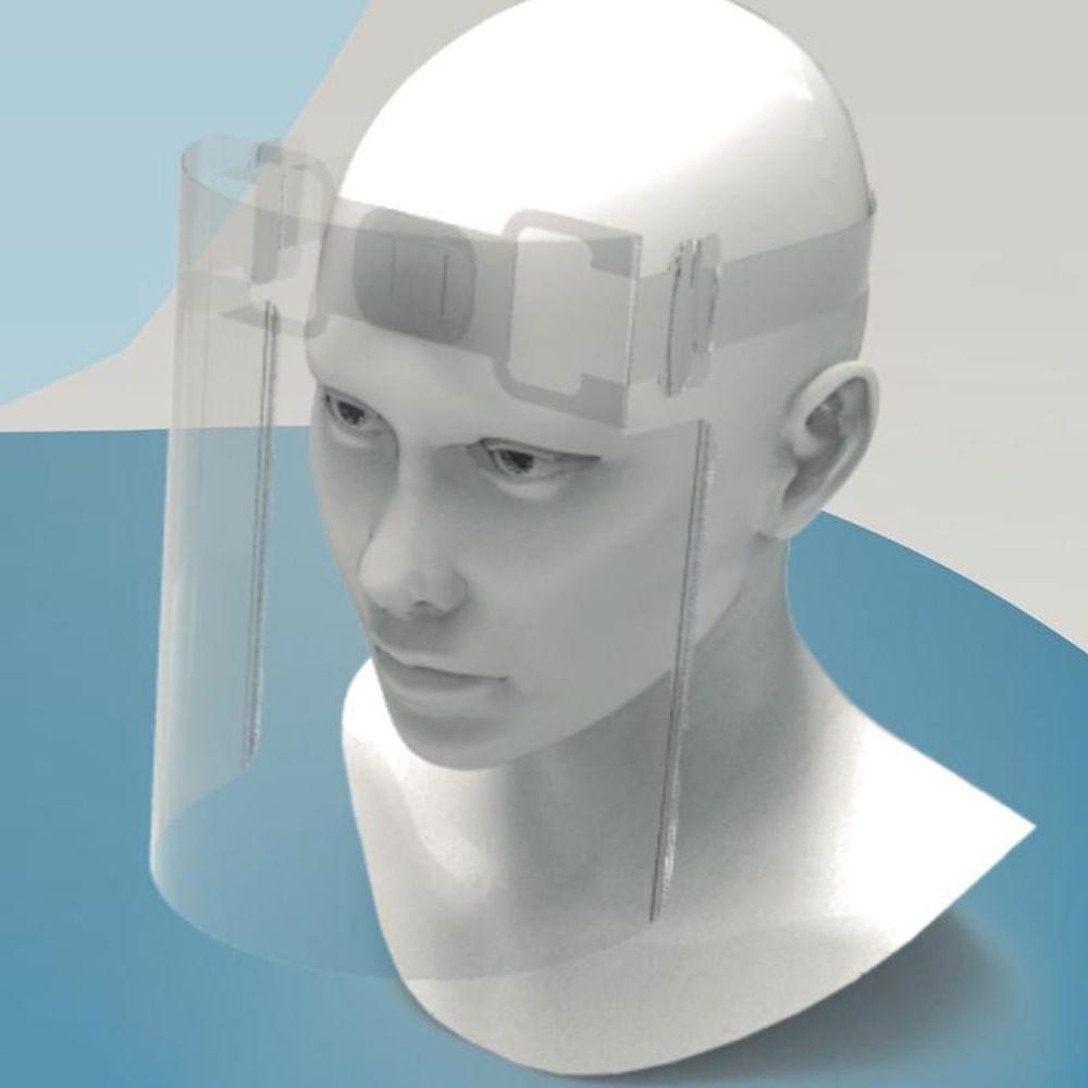 protector-facial