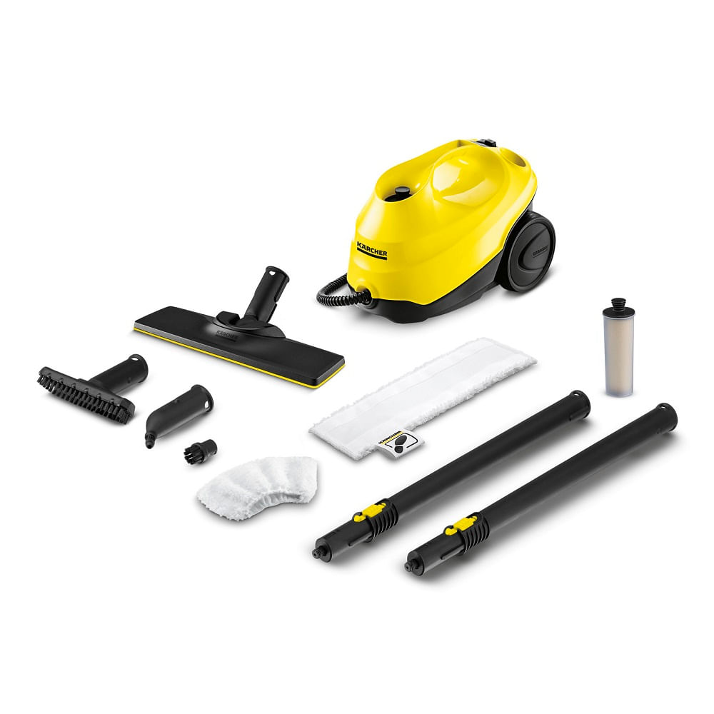 karcher-sc3-easy-fix