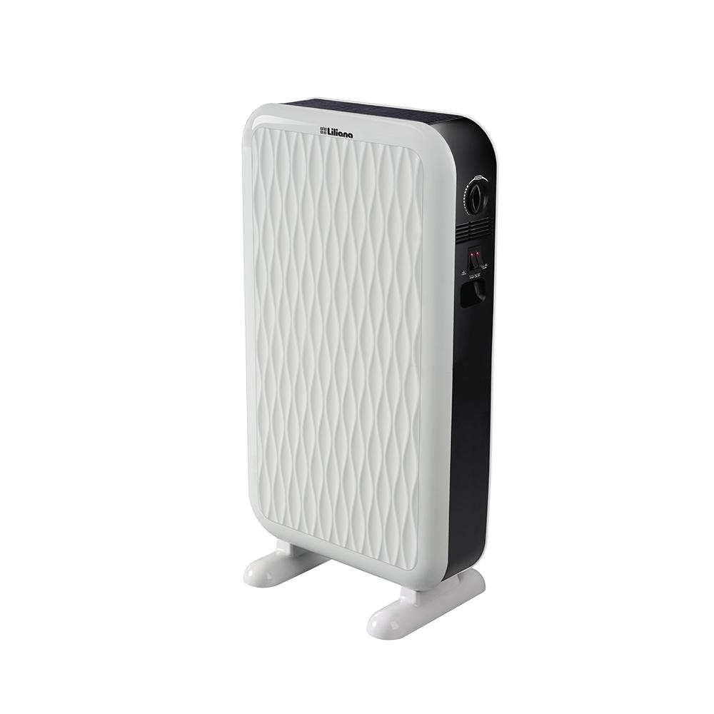calefactor-tecnohot
