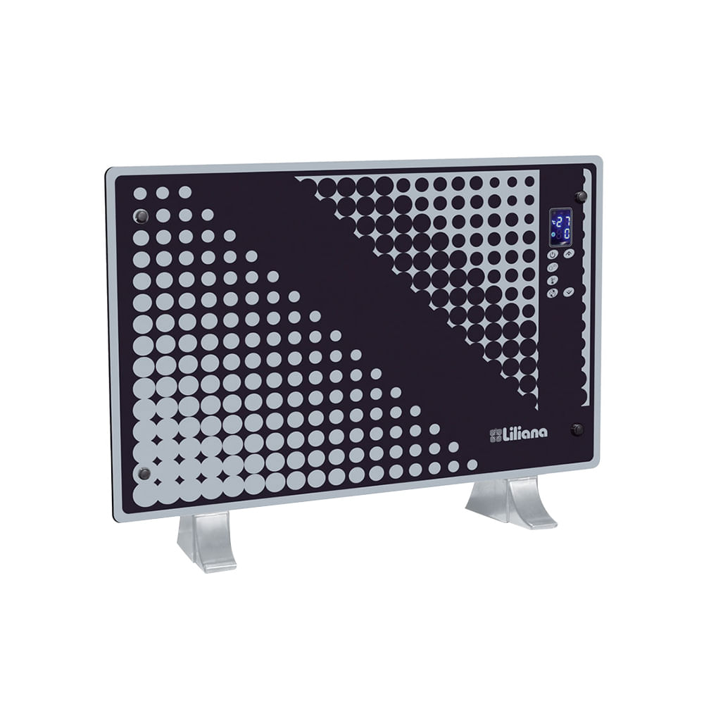 panel-vidrio-hotdeco