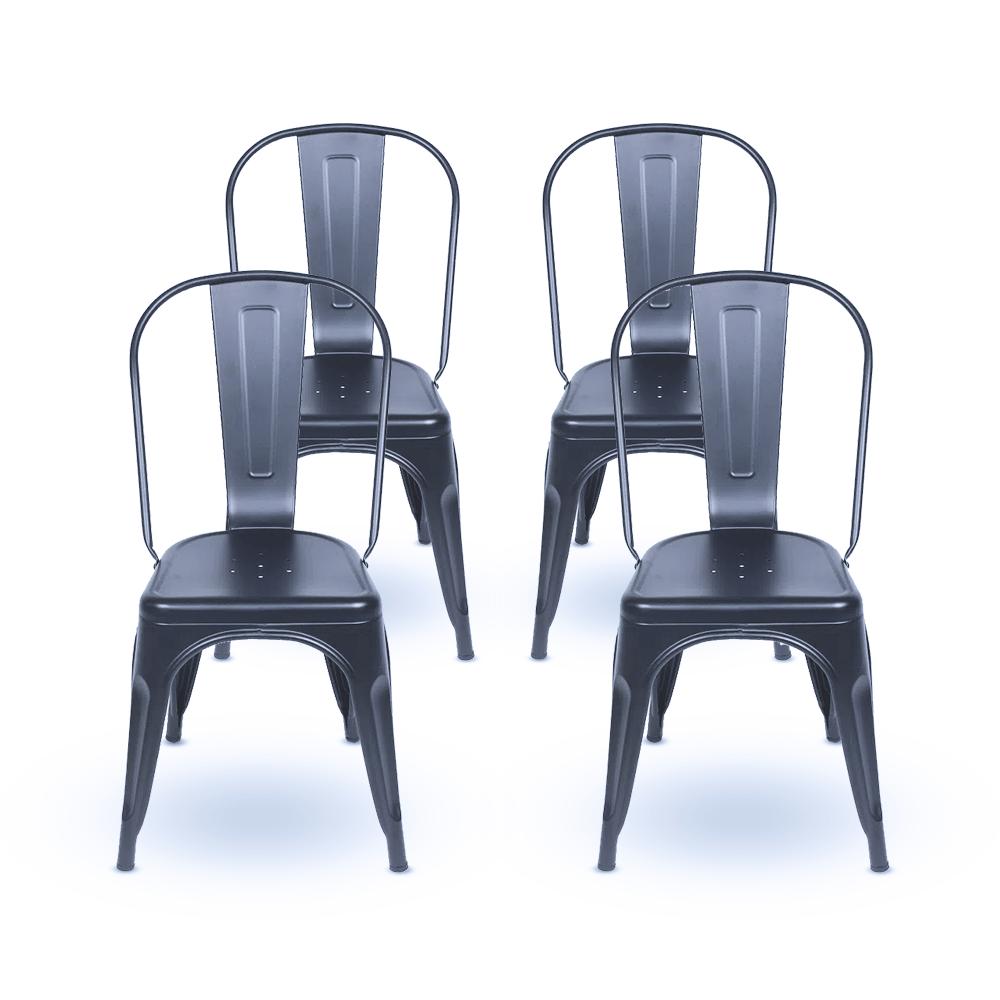 combo-sillas-tolix