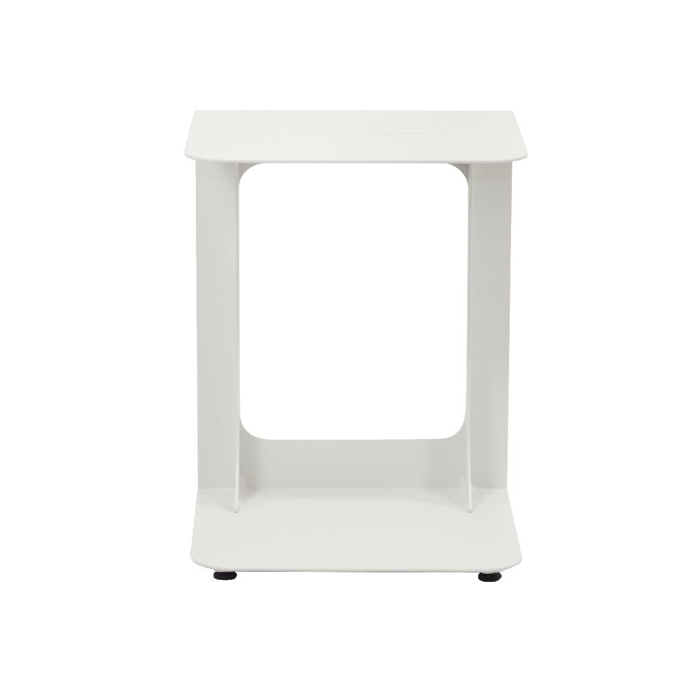mesa-auxiliar-lend