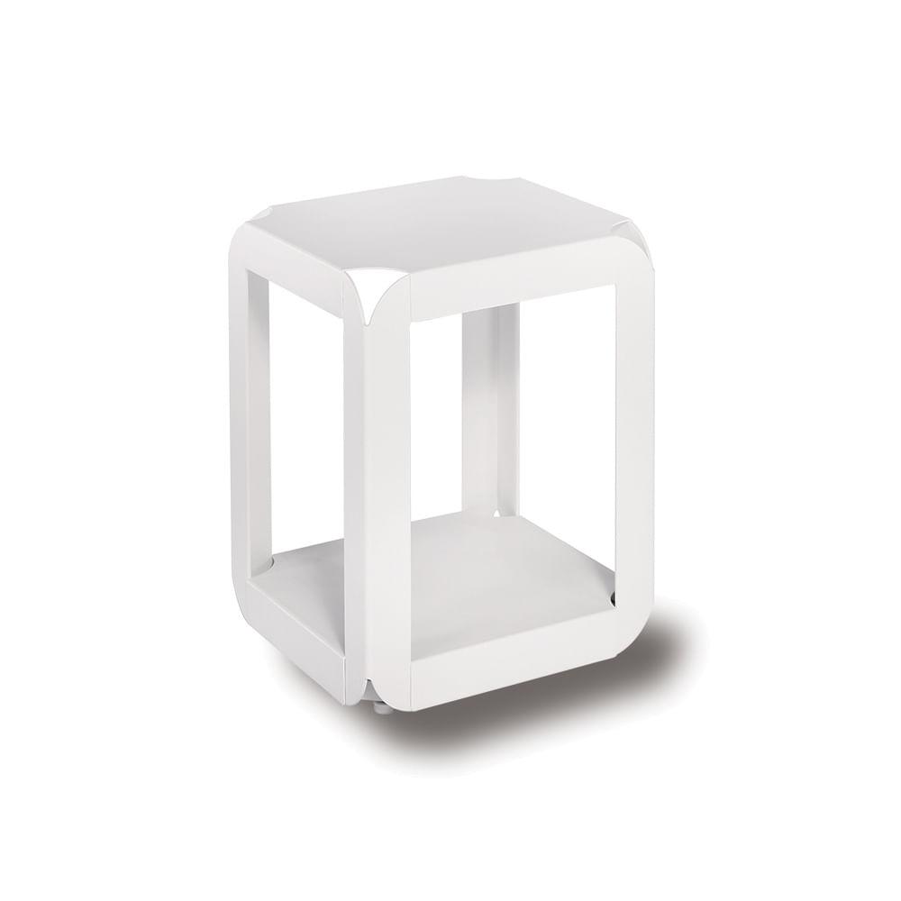 mesa-auxiliar-cubik