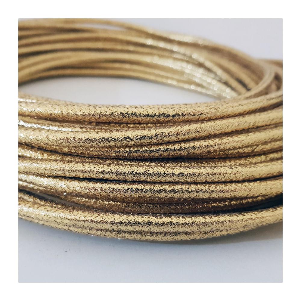 cable-textil
