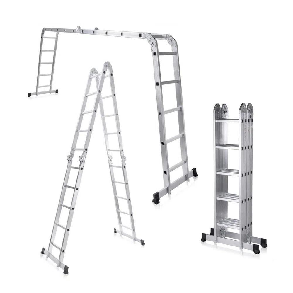 escalera-articulada-aluminio