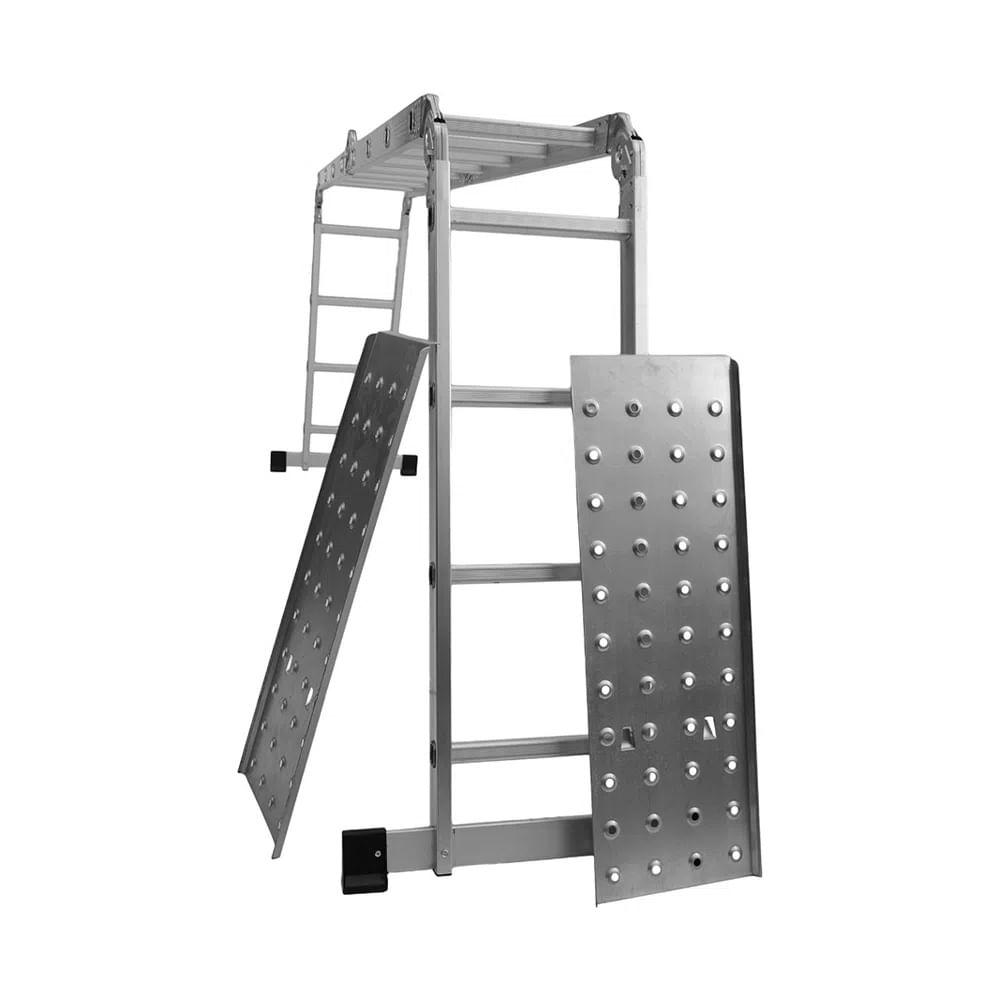 escalera-articulada-plataforma