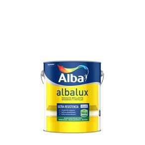 albalux-balance