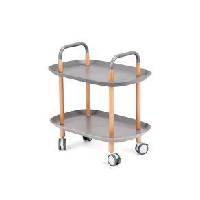 mesa-auxiliar-trolley