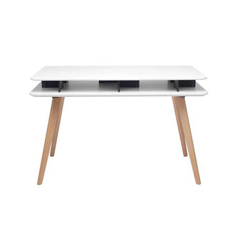 escritorio-mesh
