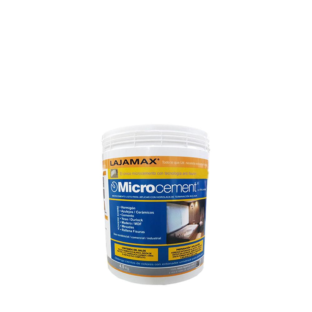 microcement-lajamax