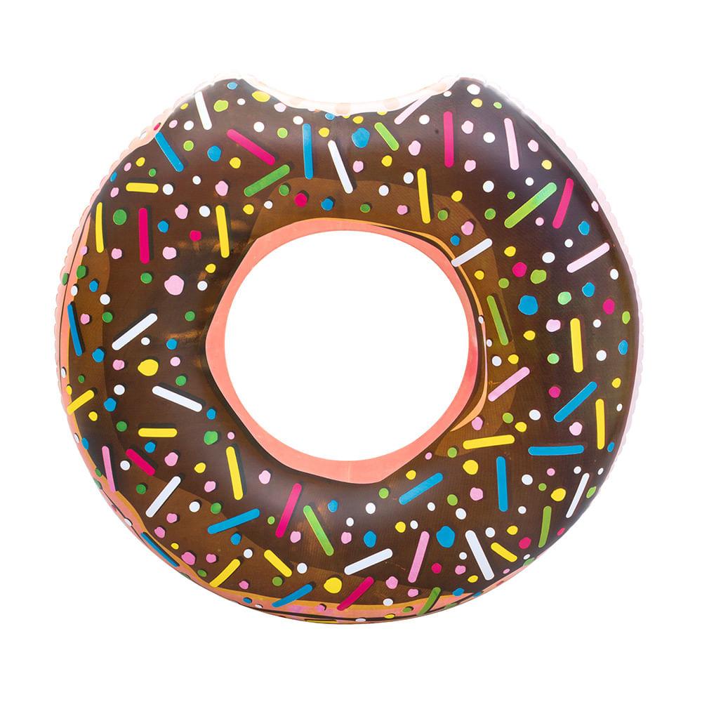 colchoneta-donuts