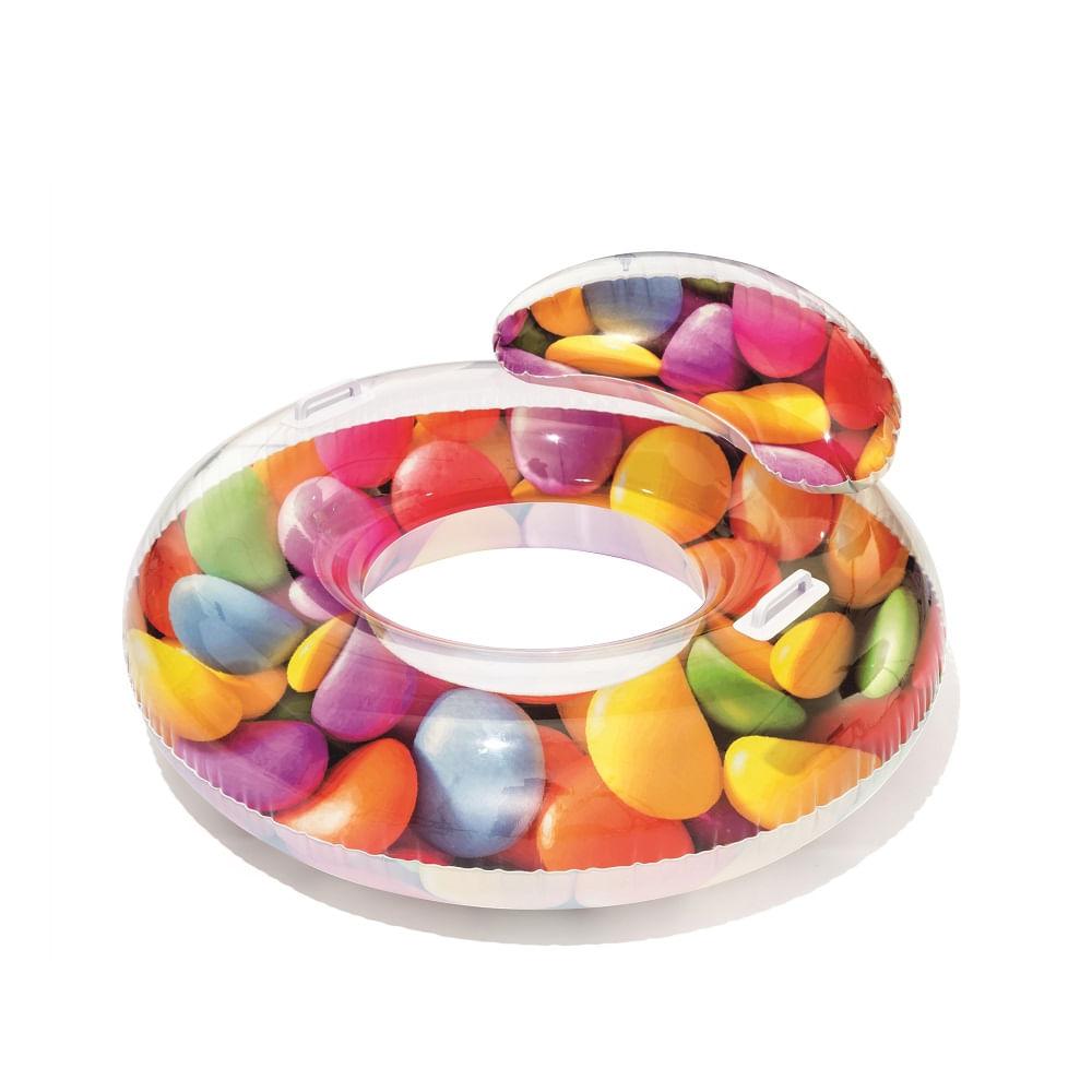 colchoneta-candy
