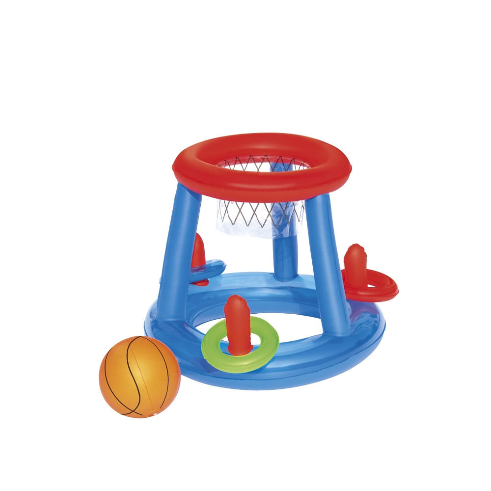 set-juego-pileta-basketball