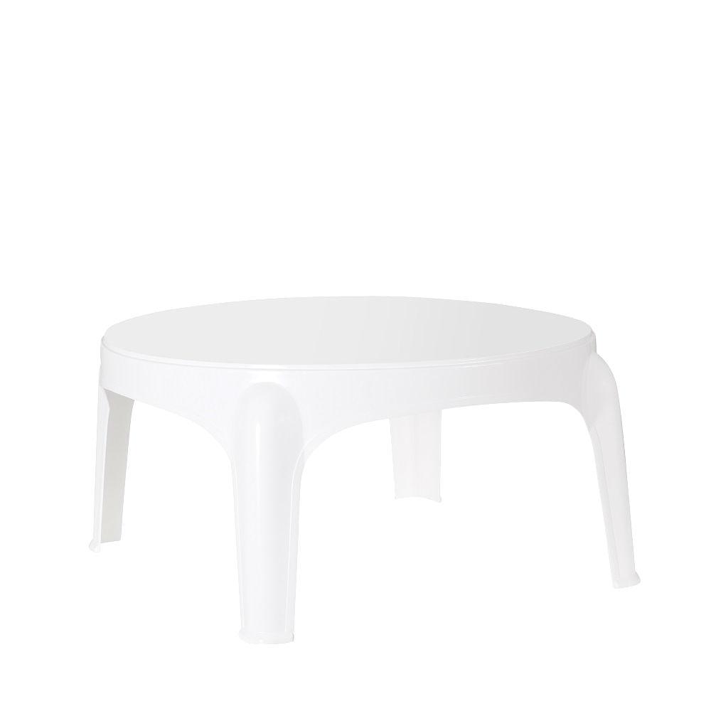 mesa-exterior-pocket