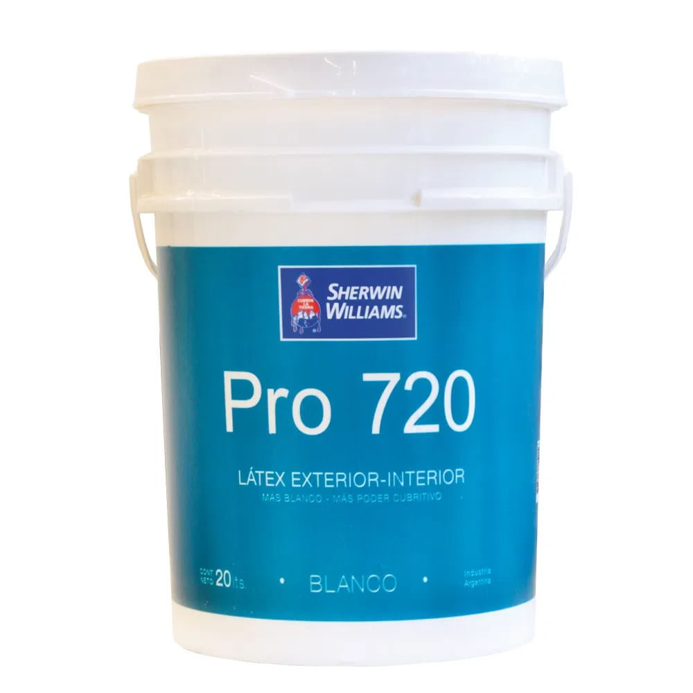 latex-pro-720