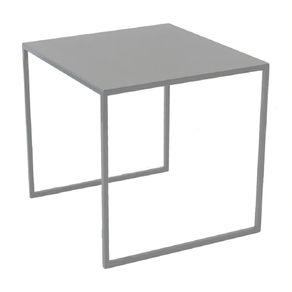 mesa-alta-gamma