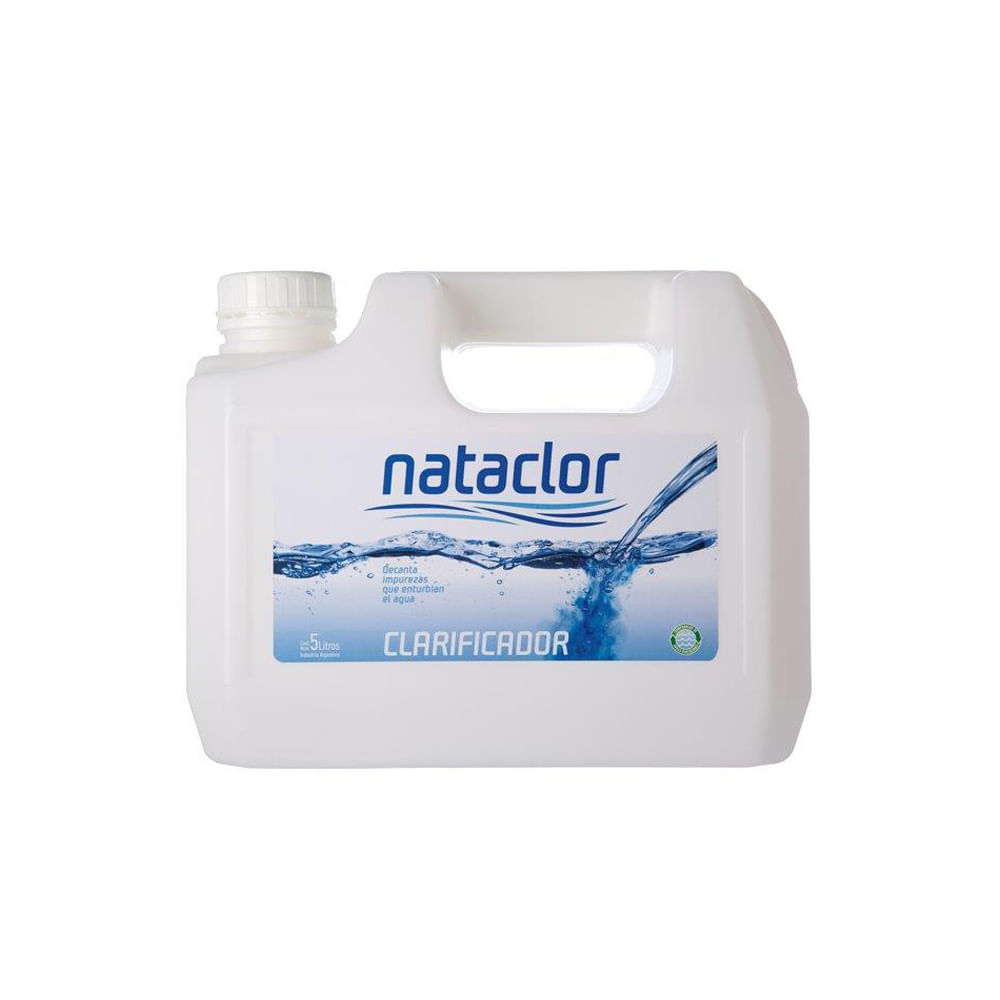 clarificador-liquido