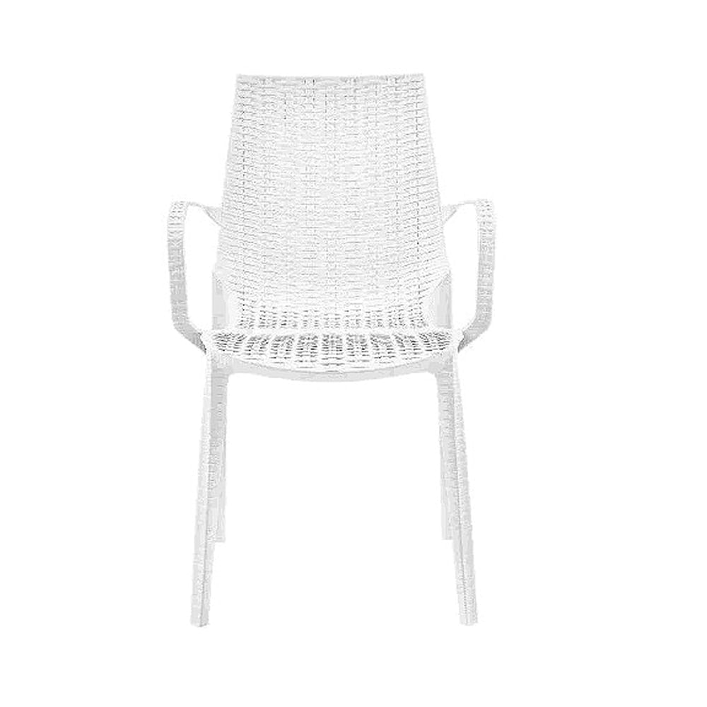 sillon-wicker