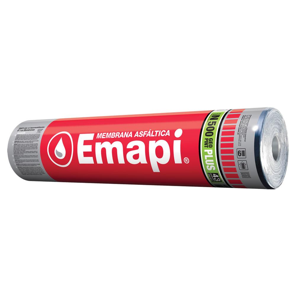 membrana-emapi-geo